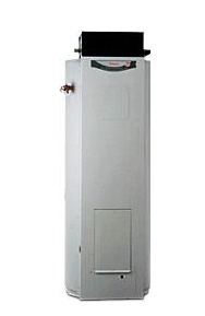 Rheem Heavy Duty - 631265