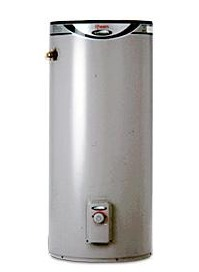 Rheem Optima Electric 411250