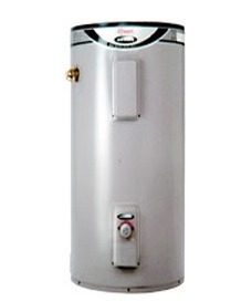 Rheem Optima Electric 462250