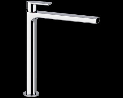 Abey Gessi High Basin Mixer
